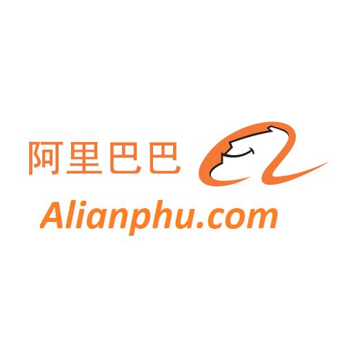 Alianphu.com logo