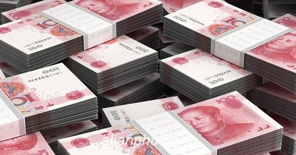 Kinh nghiem buon ban quan ao Quang Chau Tien Te