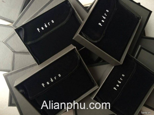Order Hang Taobao Vi Nam