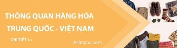 Mua Hang Taobao Bon Buoc