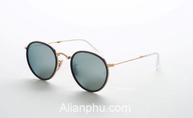 Order Hang Trung Quoc Mat Kinh Nu