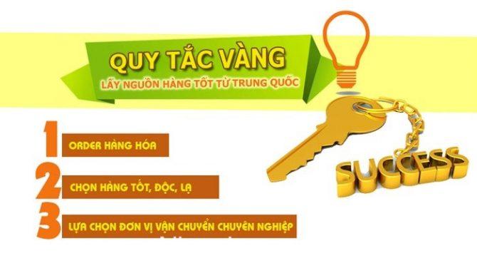 Order Hang Trung Quoc Quy Tac