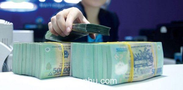 Chuyen Tien Trung Quoc An Toan