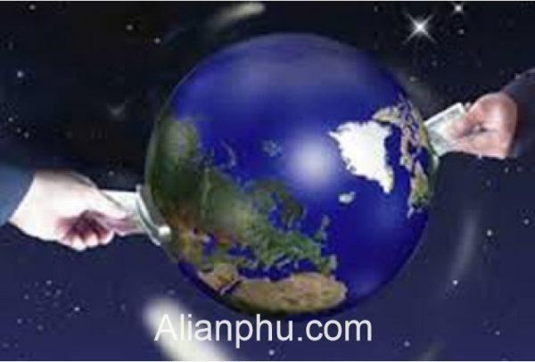 Chuyen Tien Trung Quoc Giao Dich