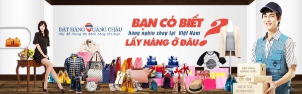 Dat Hang Quang Chau Huong Dan