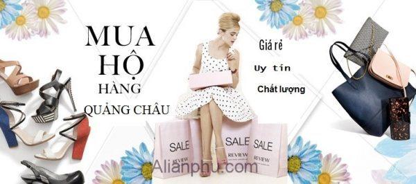 Dat Hang Quang Chau Mua Ho