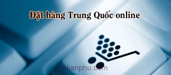 Dat Hang Trung Quoc Kinh Nghiem