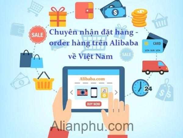 Kinh Nghiem Mua Hang Tren Alibaba Cach Mua