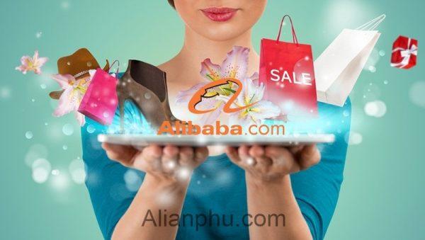 Kinh Nghiem Mua Hang Tren Alibaba Giam Gia