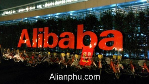 Chia Sẻ Kinh Nghiệm Mua Hàng Trên Alibaba Nhanh Và Chính Xác