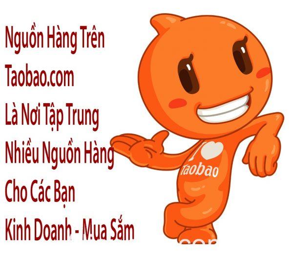 Mua Hang Taobao Nguon