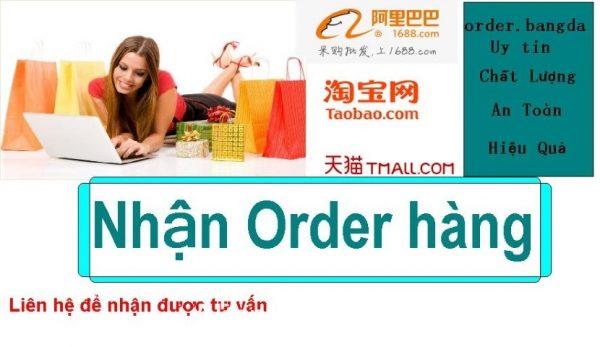 Mua Hang Taobao Tieu Bieu