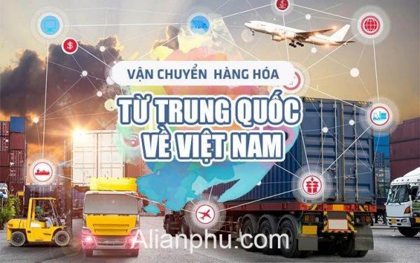 Nguon Hang Quang Chau Giai Phap