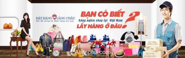 Nguon Hang Quang Chau Tong Quan