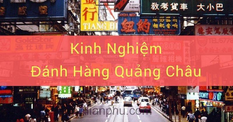 Quan Ao Tre Em Quang Chau Ba Buoc