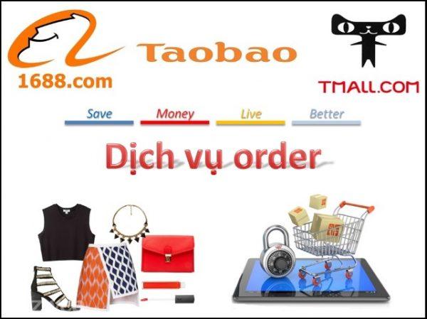 Thoi Trang Quang Chau Lo Go