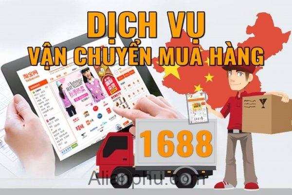 Trang Web Dat Hang Quang Chau 1688