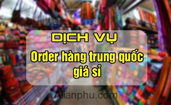 Trang Web Dat Hang Quang Chau Ali An Phu