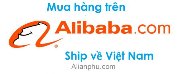 Trang Web Dat Hang Quang Chau Alibaba