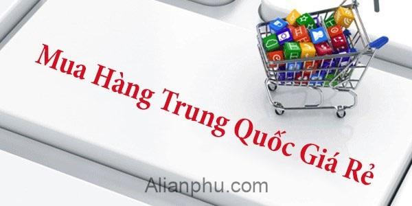 Trang Web Dat Hang Quang Chau Trung Quoc