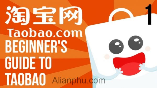 Trang Web Dat Hang Quang Taobao