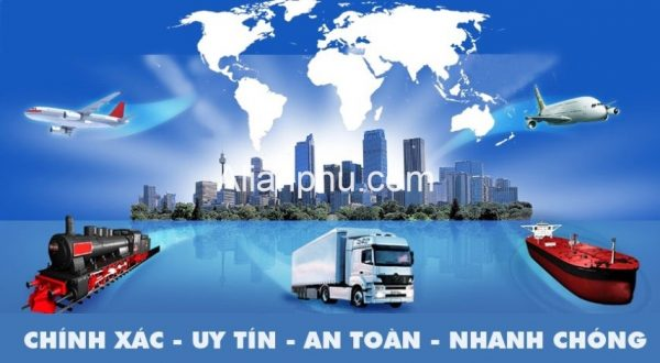 Van Chuyen Hang Trung Quoc Ali An Phu