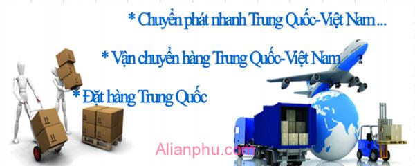 Van Chuyen Hang Trung Quoc Chuyen Phach