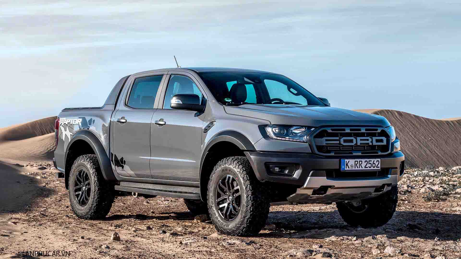 2020-ford-ranger-raptor