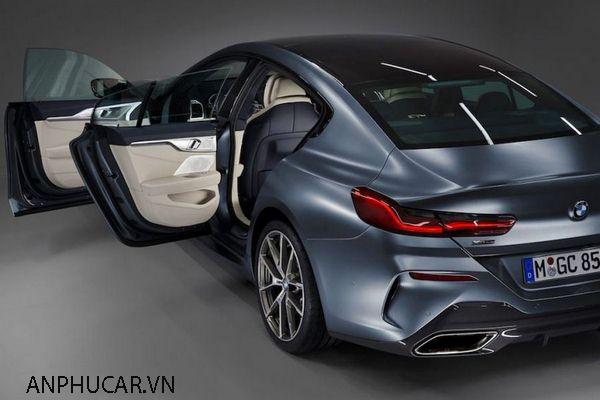 BMW-8-Series phien ban 2020