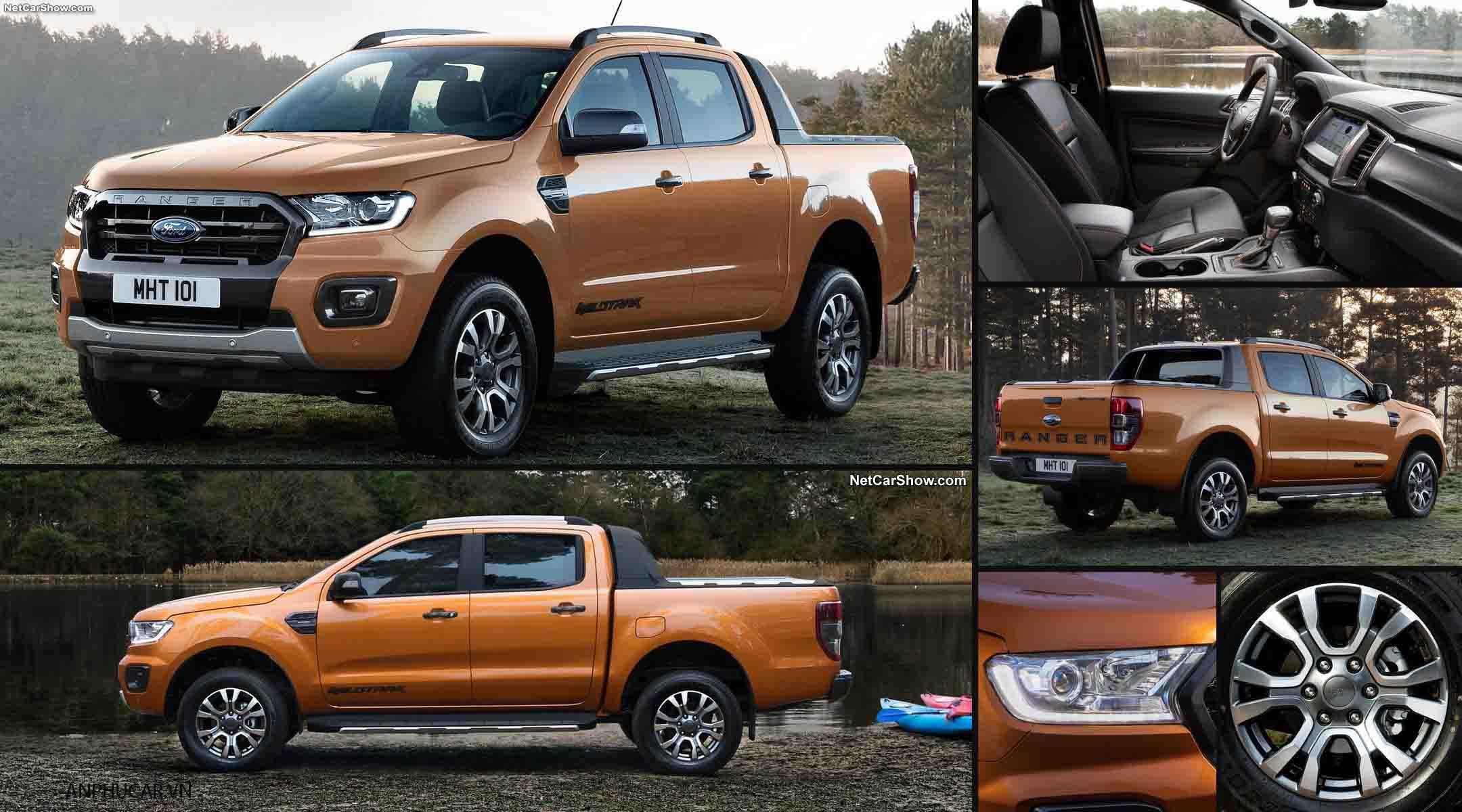 Ford-Ranger_Wildtrak-2020