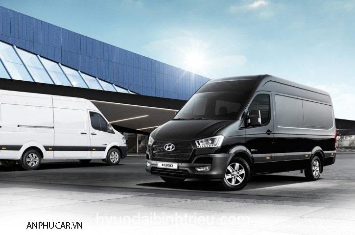 Hyundai-Solati-Ngoai quan