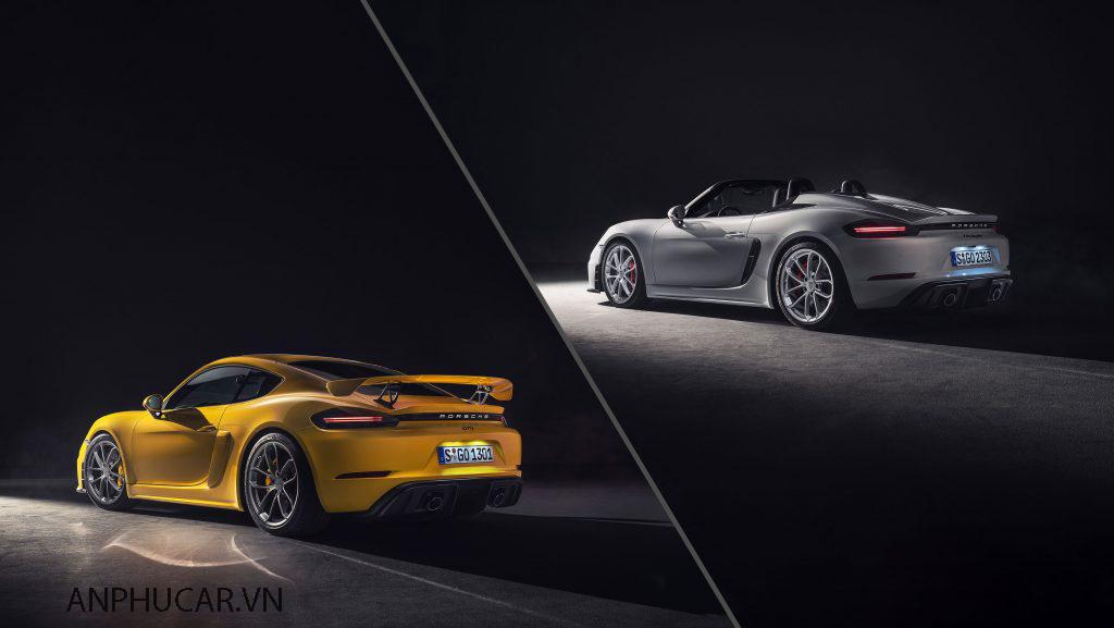 Porsche-718-cayman-2020 moi nhat