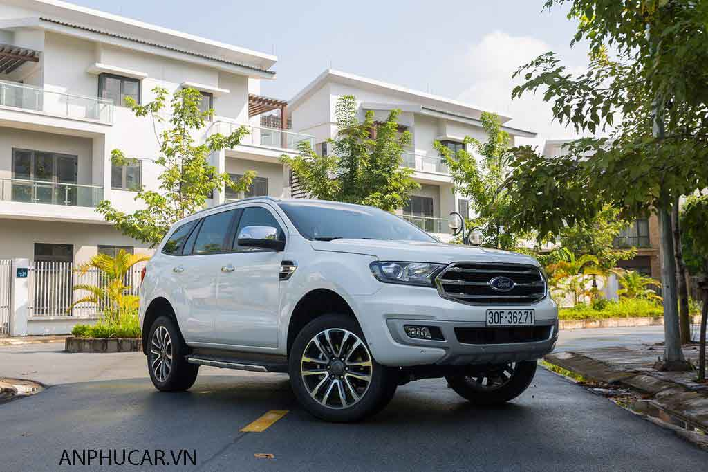 ford-everest-2020