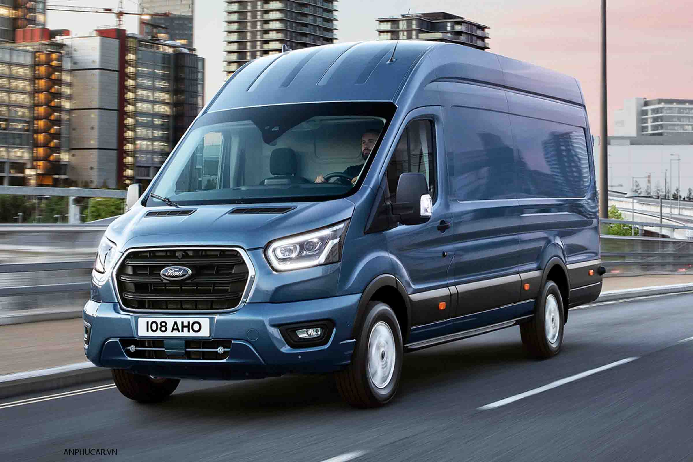 ford-transit-2020 BẢN MỚI NHẤT