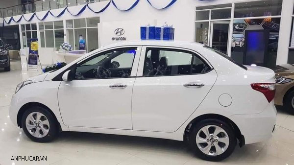 hyundai grand-i10-sedan-2020