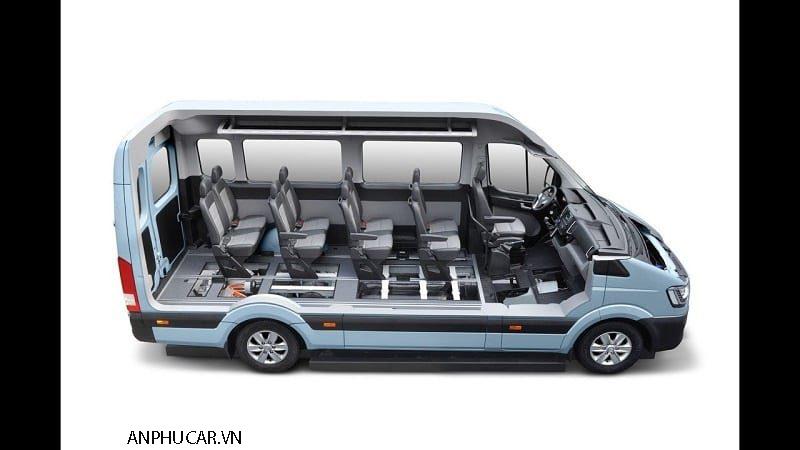 khung-xe-hyundai-solati 2020