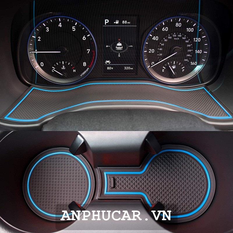 Hyundai Kona 2020 Tien Ich