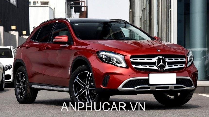 Xe-Mercedes-GLA