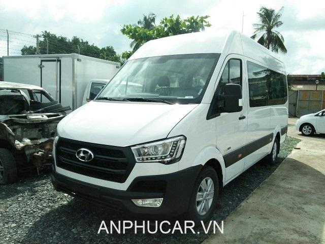dau xe Hyundai Solati 2020 16 cho